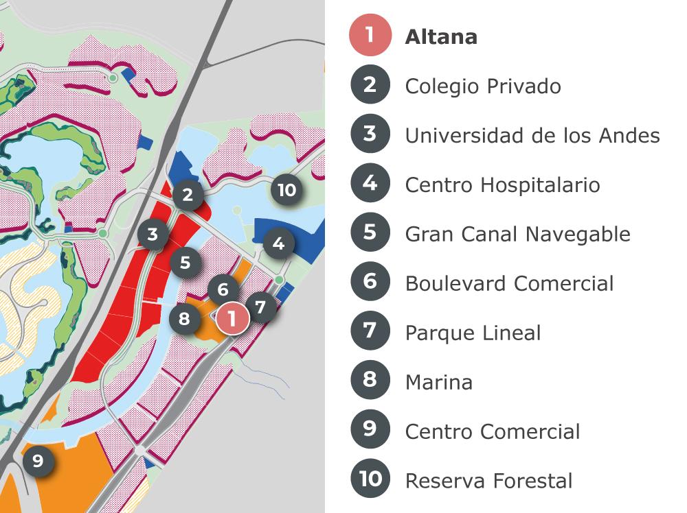 ALTANA-ubicac-03