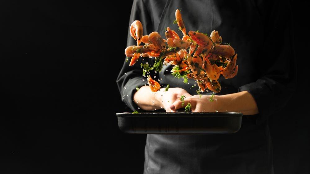 gastronomia cartagena
