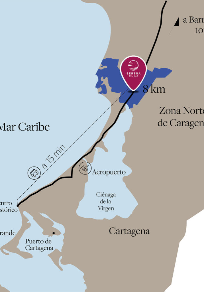 Mapa-Ubicación-SDM