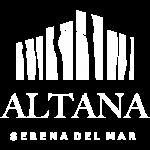 ALTANA-logo-03