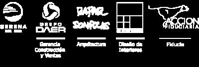 img-logos-construyen-altana-fiduciaria-WHITE